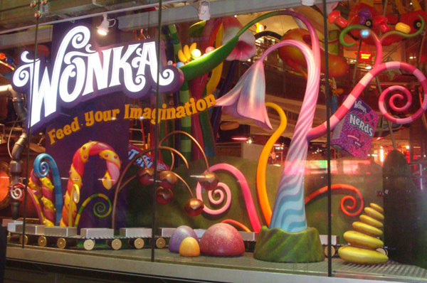 wonka_window