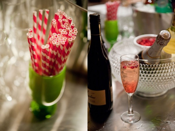 new-years-eve-prosecco-600x450