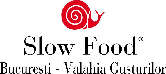 Slow Food Romania