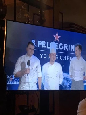 san pellegrono young chefs www.smartbrand.ro